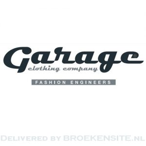Garage dames shirts