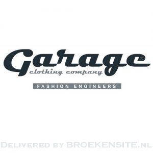 Garage dames shirts