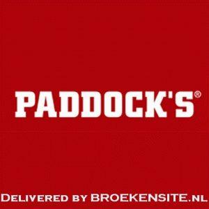 Paddocks