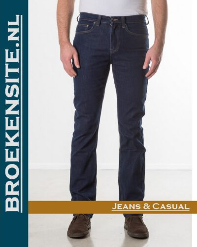 New Star Nebraska dark stone NS-NOS-NEBRASKA-23-1 Broekensite jeans casual