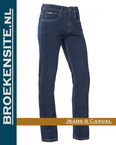 Brams Paris Burt dark blue BP 1.334-C54 Broekensite