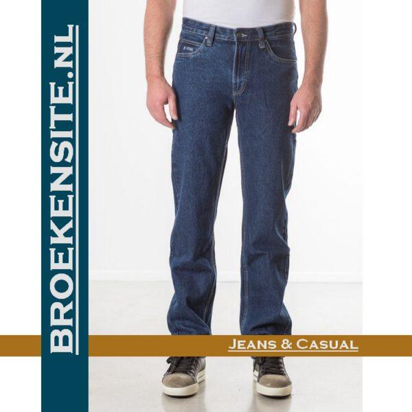 New Star Nevada denim heavy denim NS-NOS-NEVADA-106-1 Broekensite jeans casual