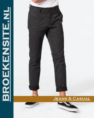 Dockers Alpha New Tapered treadwell D 57678 - 0007 Broekensite jeans casual